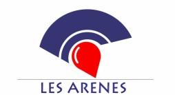 Association les Arènes
