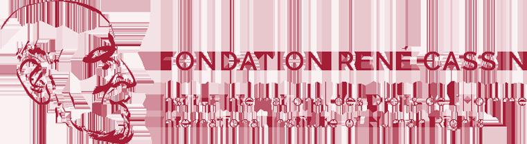 Fondation René CASSIN